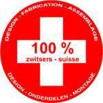100e article echantillons gratuit 100% SUISSE