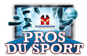 concours pros du sport Feldschlössen
