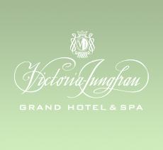 a gagner 2 nuits avec petit dejeuner buffet et accès libre service a l' espace spa et bien être au victoria jungfrau hotel & spa a Interlaken