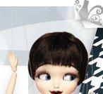 concours coca light soyez glam a gagner toutes les 30 minutes des kits de Maquillage Benefit