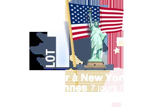 concours grand jeu new york