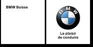 brochure BMW SUISSE Gratuit