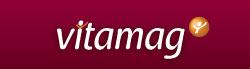 concours vitamag.ch Participez au concours et gagnez 5 x Fr. 100.-.