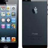 concours iphone 5