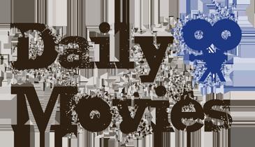 concours Le Hobbit: La chasse au trésor avec Dayli movies