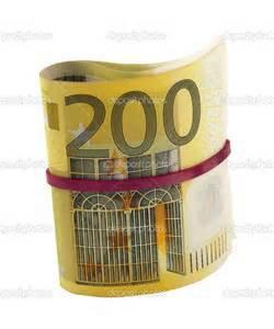 200 e article de mon blog avec un concours de 200 euros a gagner chaque mois