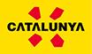 Explore Catalunya concours eurosport