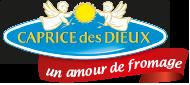 Caprice des Dieux - Concours photos st valentin