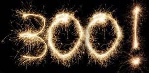 300 eme article 300 euros a gagner