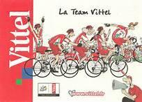 Quizzz Vittel Tour concours