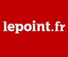 gratuit : 8 numeros du magazine Le Point