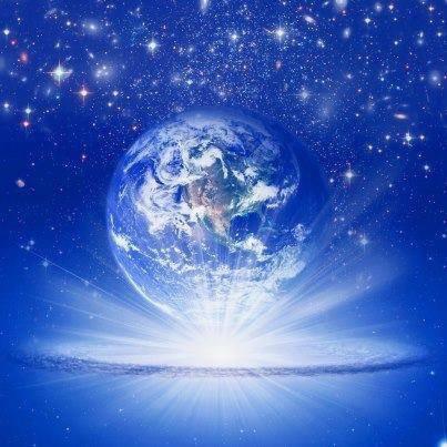 """Planète Alerte Avril 2014 - le """"Une vague cosmique aura lieu pendant la Pâque ..""""  Posté par: Jordon [ Envoyer E-Mail ]  Date: Mercredi, 2 avr. 2014 22:07:10 .   Avril est là! Que croyez-vous qu'il adviendra de ce grand croix cardinale qui est dans nos cieux en ce moment? Il a déjà été déclenché. Nous avons eu une énorme coulée de boue dans OSO, WA, le 22 Mars, peu après le coucher du soleil dans le signe du Bélier. OSO est au nord de Seattle. Les nouvelles dit que c'était l'une des plus grande catastrophe naturelle que nous avons eu dans notre état à cause de toutes les personnes décédées dans la diapositive. Le total officiel est de 24, mais il ya 30 personnes toujours portées disparues.  La côte ouest est encore sous le stress et le sera jusqu'à Saturne se déplace hors du Scorpion en Décembre 2014. Quand les planètes sont dans les deux Taureau ou Scorpion événements se produisent sur la côte. Le tremblement de terre de 6,9 qui s'est produit le mois dernier au large de la côte de la Californie est un autre exemple de l'énergie Scorpion. Le Scorpion est un signe de l'eau et le tremblement de terre était dans l'eau. La coulée de boue a été provoquée par beaucoup de pluie dans la zone de diapositive. Du 20 Avril au 20 mai, le soleil sera en Taureau, ce qui signifie qu'il pourrait y avoir d'autres changements de la Terre le long de la côte.  Il ya eu d'autres grands événements qui ont eu lieu récemment comme l'énorme déversement de pétrole au large de la côte du Texas. C'est un autre événement de l'eau qui comprenait également l'huile. Texas est également gouverné par Scorpion même si elle est en latitude à la place de la longitude. La côte ouest est par la longitude. Scorpion domine aussi le Moyen-Orient avec la Russie, et Mars est sur de l'Ukraine en ce moment.  Le soleil de Vladimir Poutine est le 13 ° Balance et pendant la coupe exacte le 22 Avril, la planète Mars sera au sommet de son soleil. La planète Mars est très puissant, et il peut amener une personne à dev"""