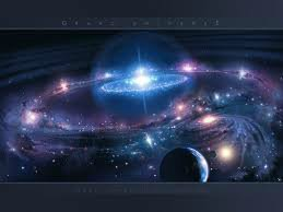 25 février 2015 La Confédération Galactique des Nations Stellaires