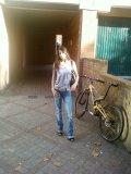 Photo de Xx-bina-du62-xX