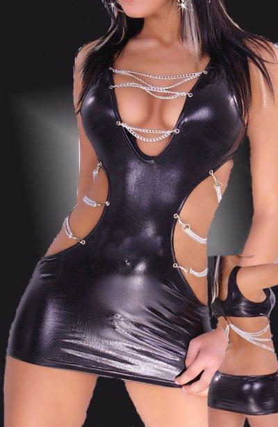 www.mode-et-lingerie-sexy.com