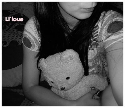 » Li'loue ♥ ...
