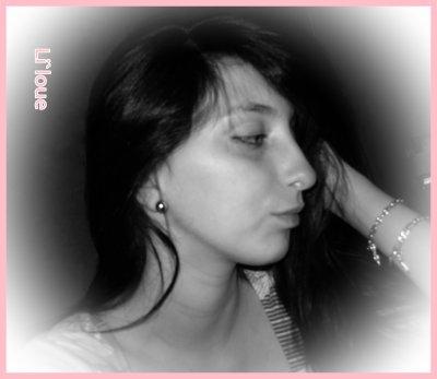 » Li'loue ♥ ..
