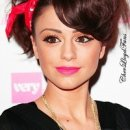 Photo de CherLloydFans