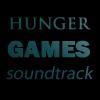 Photo de HungerGames-soundtrack
