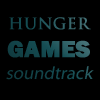 HungerGames-soundtrack