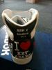 Les chaussure de mes rêve <3