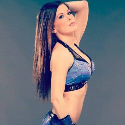 Plusieurs femmes en Tryout à la WWE