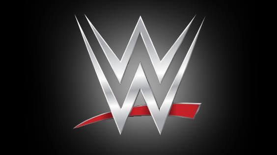 Du changement dans les Theme Song de la WWE ?