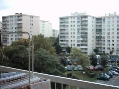 le domaine chilly mazarin 91 banlieue parisienne. Black Bedroom Furniture Sets. Home Design Ideas