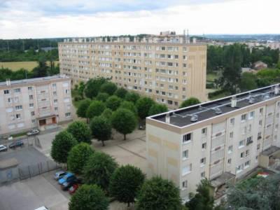 le bois matar villeneuve saint georges 94 banlieue parisienne. Black Bedroom Furniture Sets. Home Design Ideas