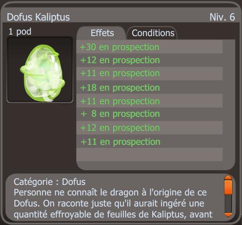 Dofus Kalyptus