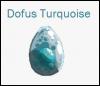 Essai de drop le Dofus Turquoise