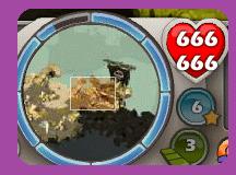 666 12/12/12