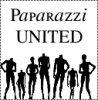 PaparazziUNITED