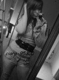 Photo de Ciara-95330