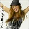 MimilRayCyrus-Songs2