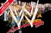 Wrestling-Federation-X