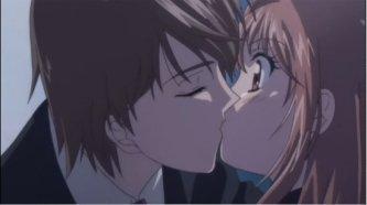 Itazura na kiss !!