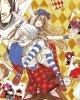 Alice au royaume de coeur !