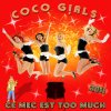 Coco-Girls
