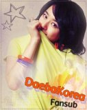 Photo de DaebaKorea-Fansub