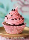 Photo de miss--cupcakes