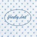 Photo de freelyeat