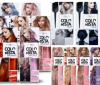 Testez GRATUITEMENT la gamme colorista de l'Oréal !