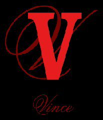 Logo de ma marque