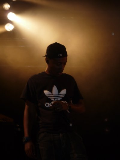 PSY 4 Namur 17/09