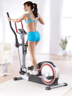 Cardio-training = Brule-graisse