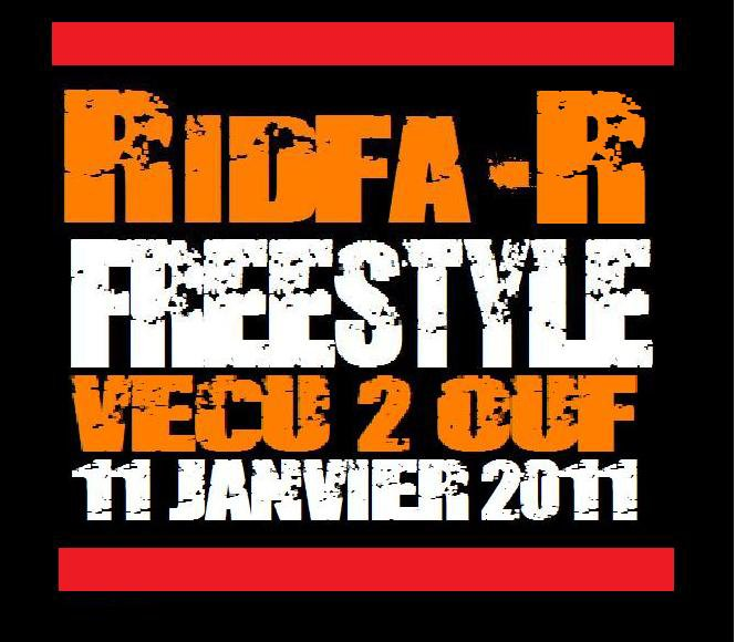 Blog de ridfa-r-officiel
