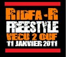 Photo de ridfa-r-officiel