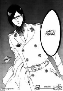 Ishida !!