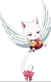 Personnage 7